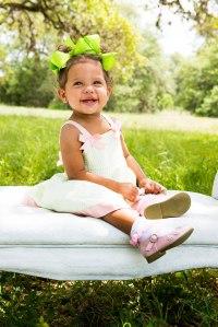 Beautiful Brielle