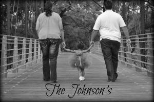Johnson (77)