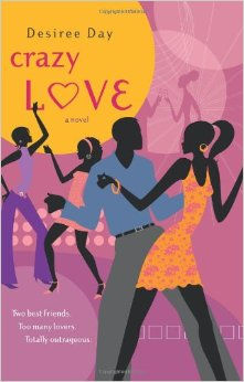 Book in Review: Crazy Love