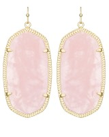kendra scott rose