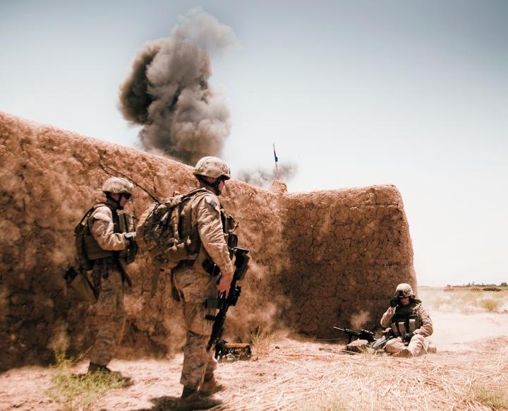 marines battle.jpg
