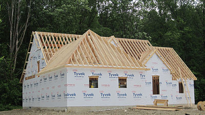 buy-home-vs-build-home