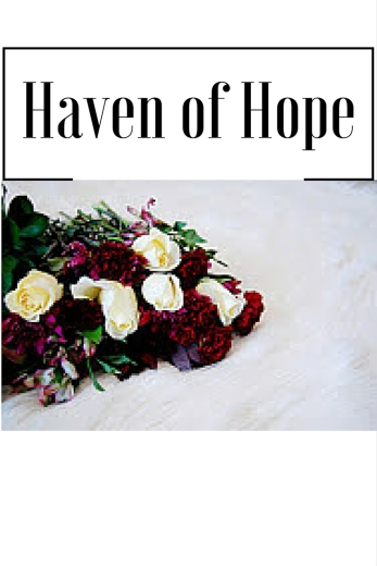 Haven of hope (1)