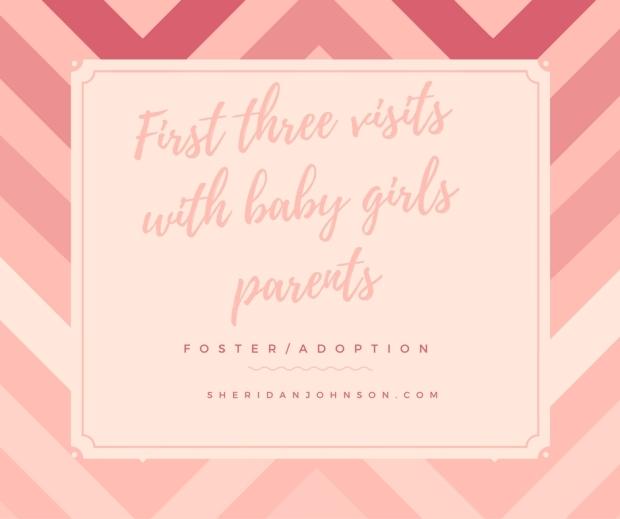 visitsitation