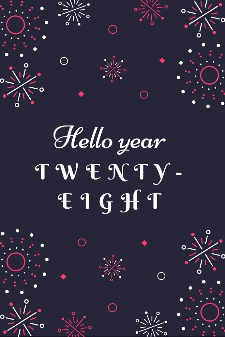 year28
