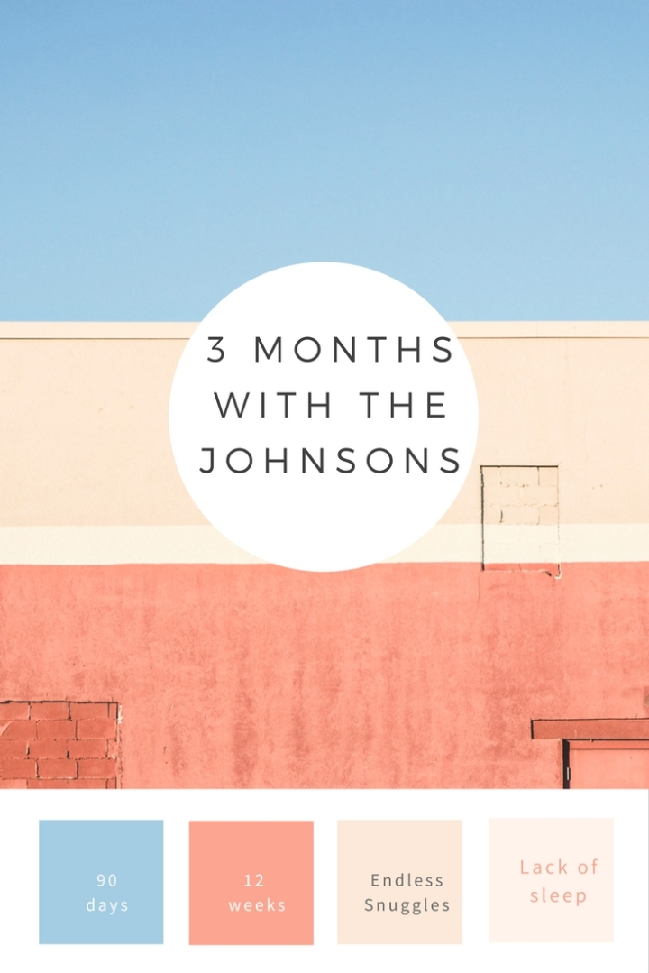 3 months with the johnsons (1).jpg