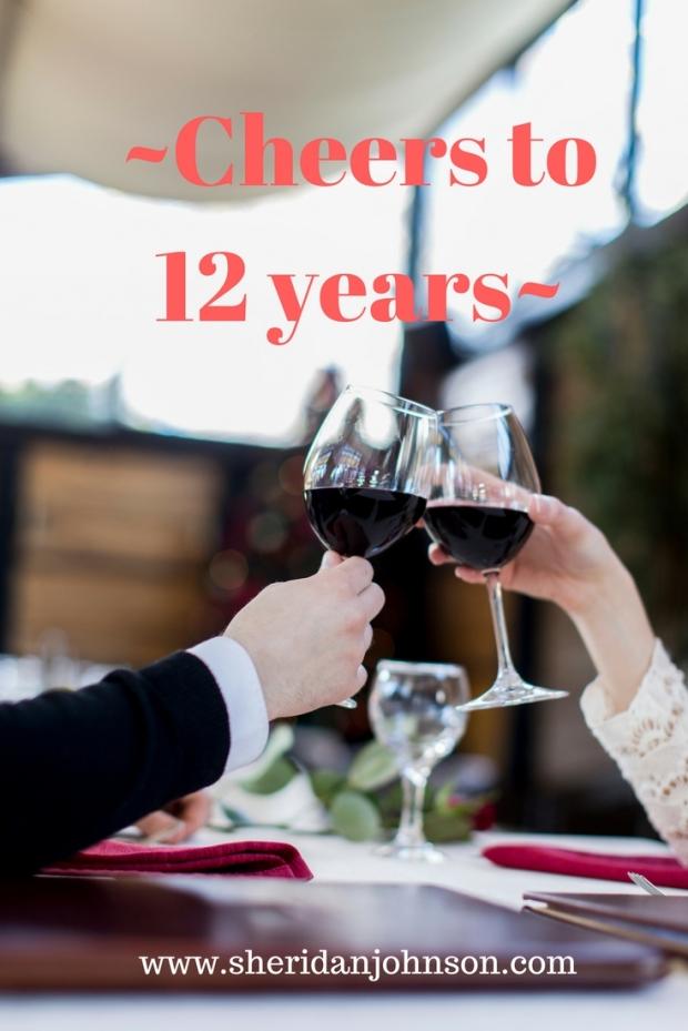 -Cheers to 12 years`.jpg