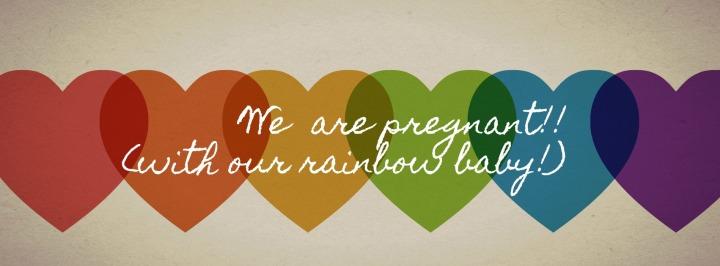 Rainbow Agenda.jpg