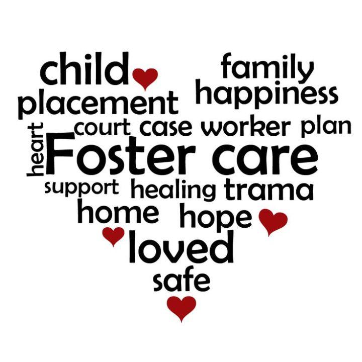 foster love.jpg