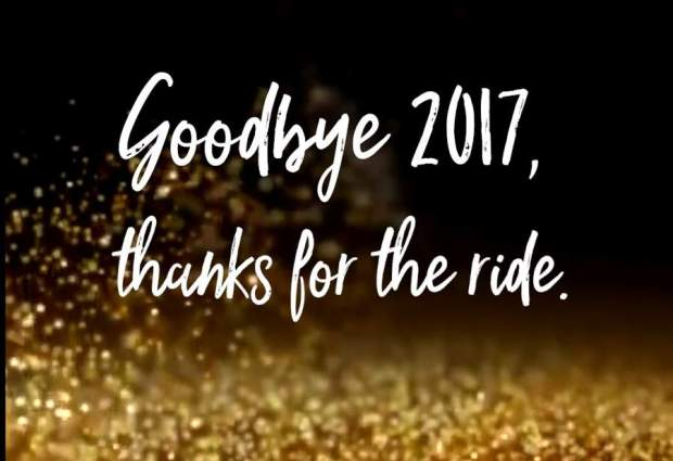 Goodbye-2017-Images.jpeg