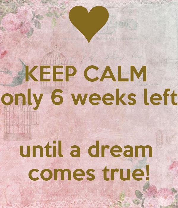 keep-calm-only-6-weeks-left-until-a-dream-comes-true.png