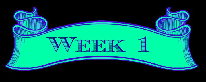 week 1.png.png