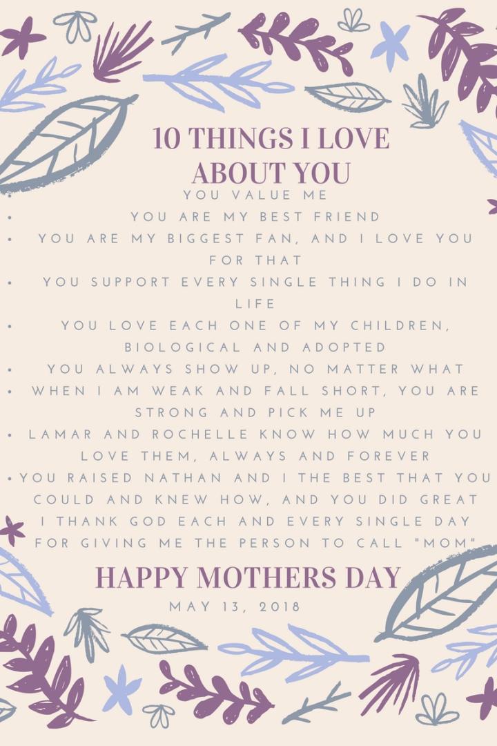 10 things i love.jpg