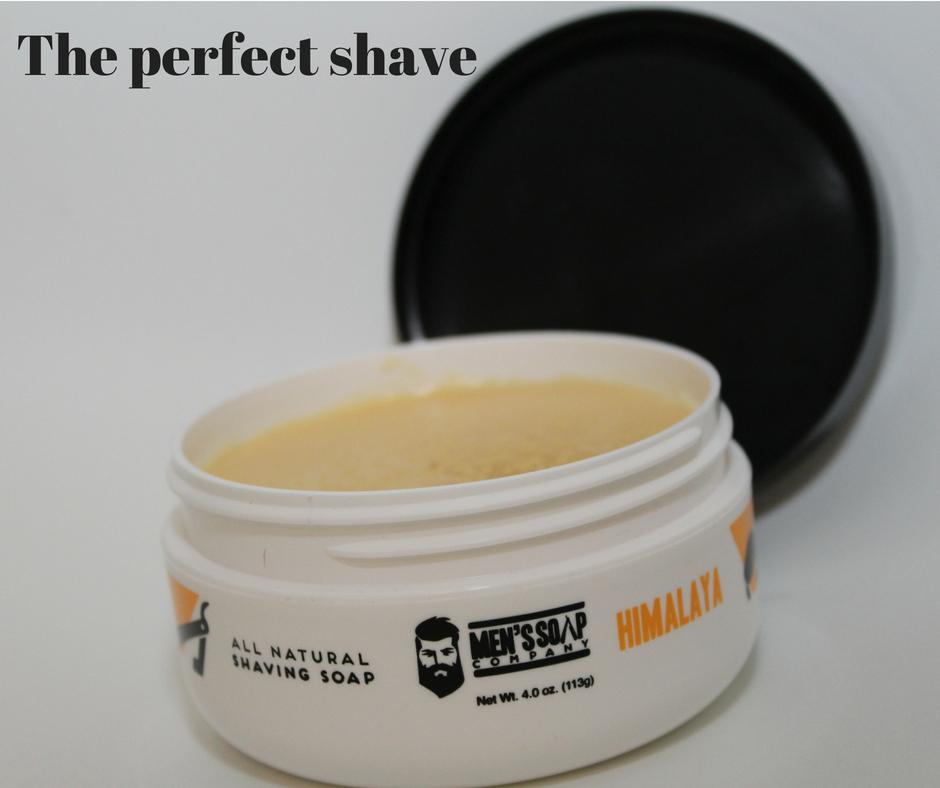 shave.jpg